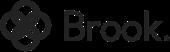 dark-logo