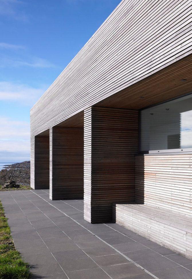 portfolio-architecture-04