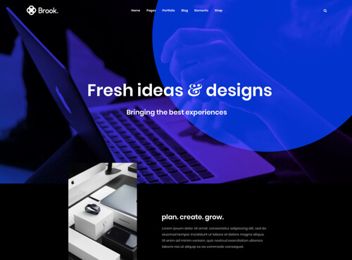 landing-page-home-service-preview